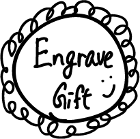 EngraveGift.com – Personalized Gift